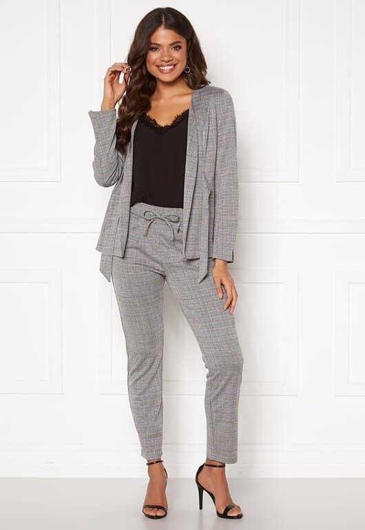 happy-holly-mathilda-high-waist-tricot-pants_6