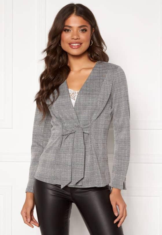 happy-holly-mathilda-tricot-blazer_4
