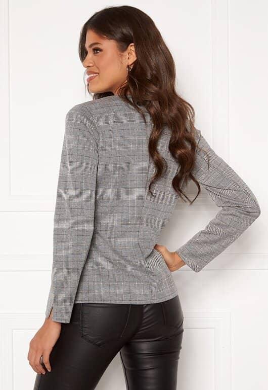 happy-holly-mathilda-tricot-blazer_6