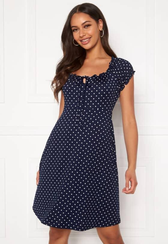 happy-holly-tessan-dress-dark-blue-patterned_5