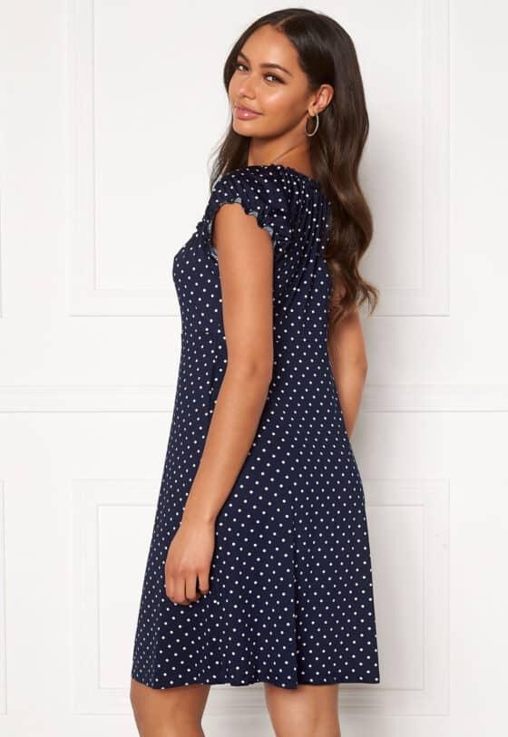 happy-holly-tessan-dress-dark-blue-patterned_7