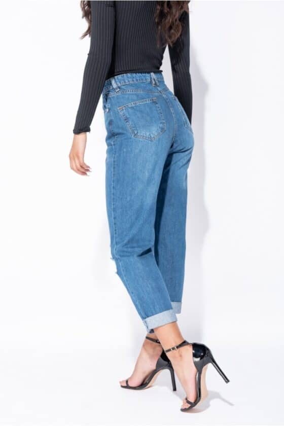 mid-blue-distressed-knee-boyfriend-jeans-p9202-1001962_medium