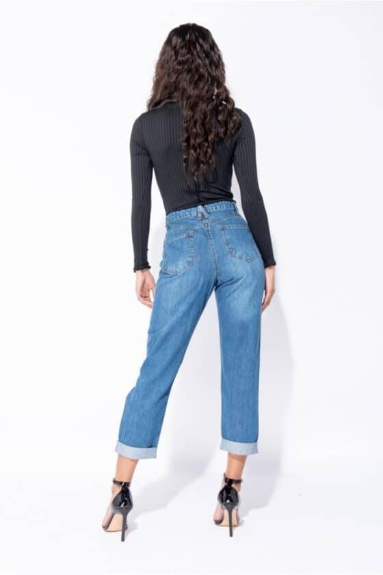 mid-blue-distressed-knee-boyfriend-jeans-p9202-1001971_medium