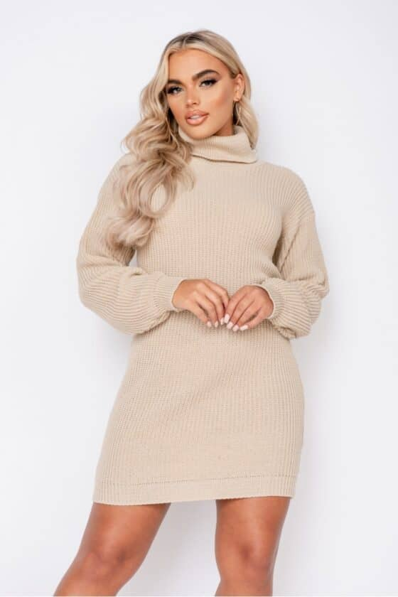 beige-roll-neck-knitted-mini-dress-p9475-1067586_image