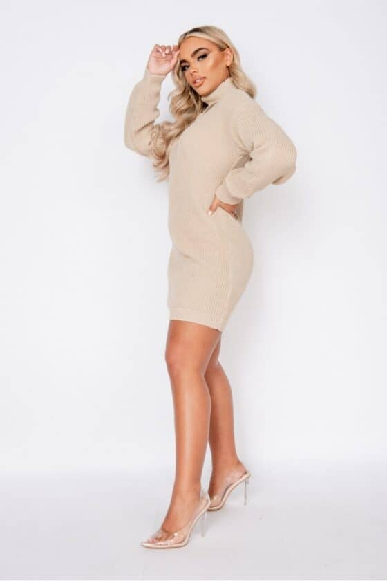 beige-roll-neck-knitted-mini-dress-p9475-1067589_image