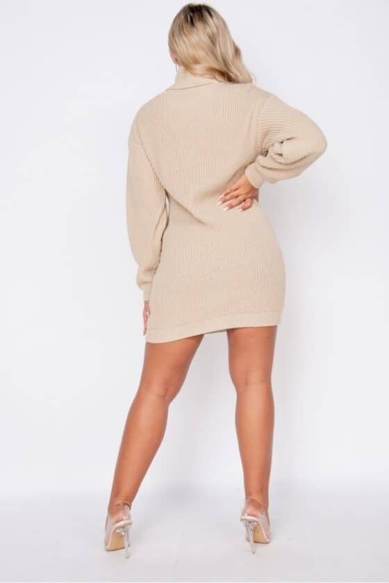 beige-roll-neck-knitted-mini-dress-p9475-1067592_image