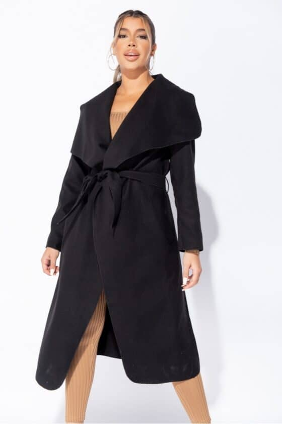 black-maxi-length-oversized-belted-waterfall-coat-p9109-976762_image