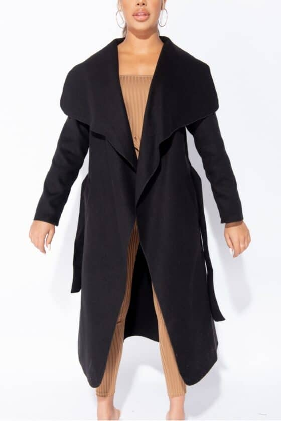 black-maxi-length-oversized-belted-waterfall-coat-p9109-976764_image