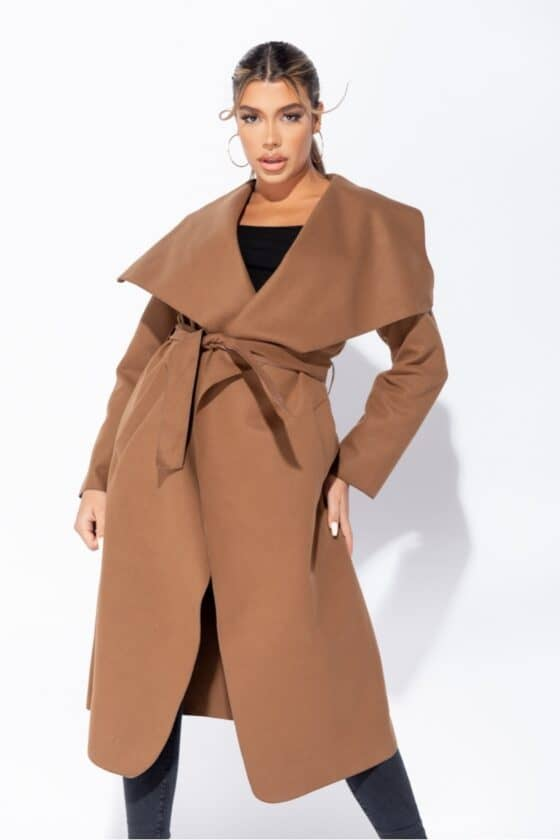 brown-maxi-length-oversized-belted-waterfall-coat-p9115-976835_image