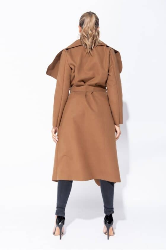 brown-maxi-length-oversized-belted-waterfall-coat-p9115-976843_image
