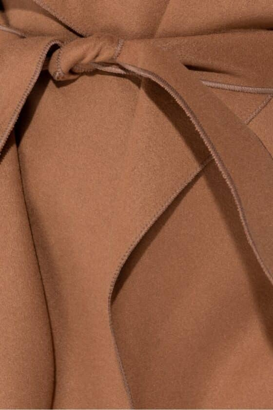 brown-maxi-length-oversized-belted-waterfall-coat-p9115-976844_image