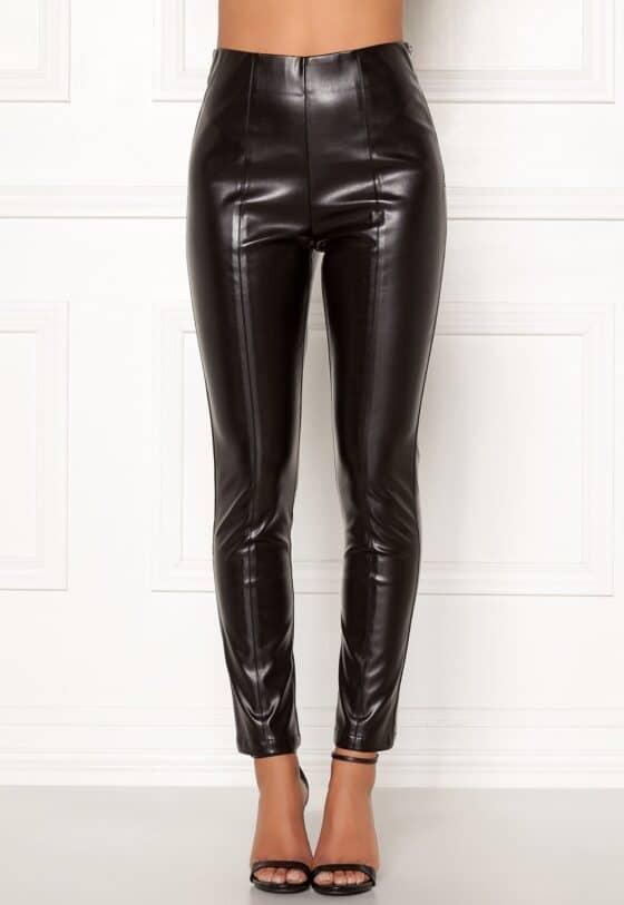 bubbleroom-issa-pu-trousers-black_9