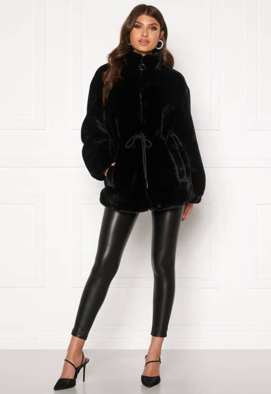 bubbleroom-trixie-faux-fur-jacket_1