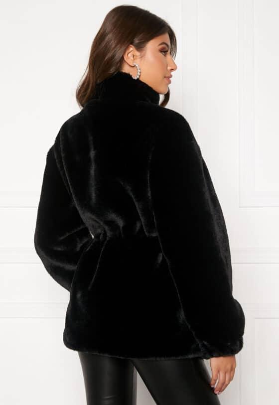 bubbleroom-trixie-faux-fur-jacket_2