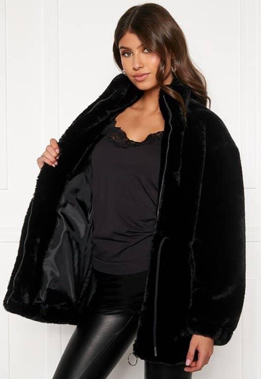 bubbleroom-trixie-faux-fur-jacket_4
