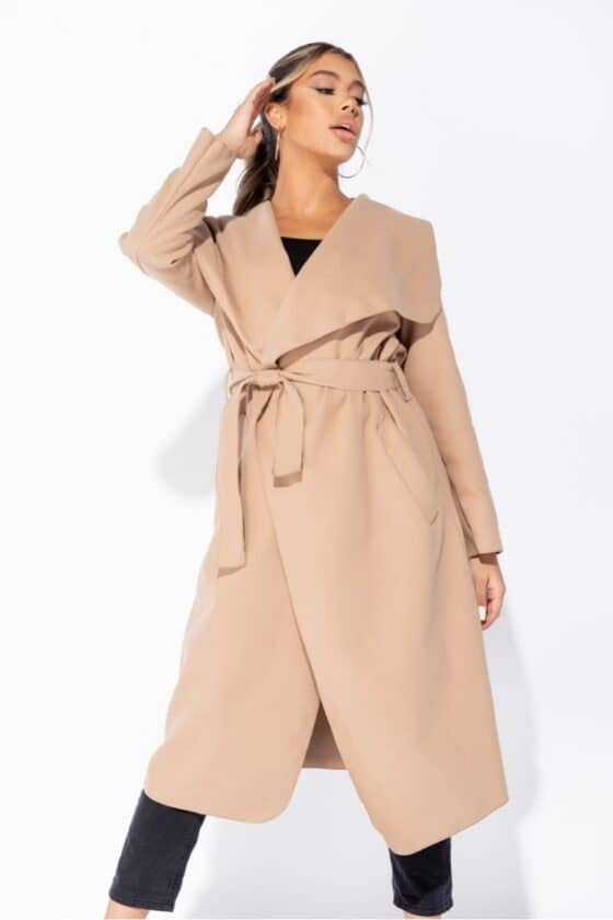 camel-maxi-length-oversized-belted-waterfall-coat-p9113-976816_image