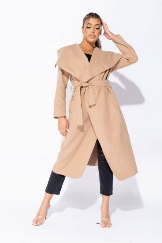 camel-maxi-length-oversized-belted-waterfall-coat-p9113-976819_image