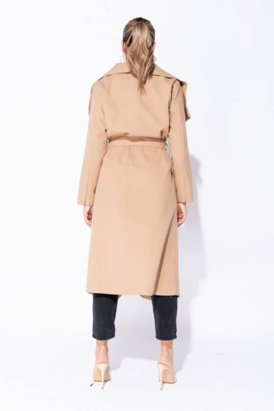 camel-maxi-length-oversized-belted-waterfall-coat-p9113-976823_image