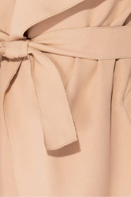 camel-maxi-length-oversized-belted-waterfall-coat-p9113-976824_image