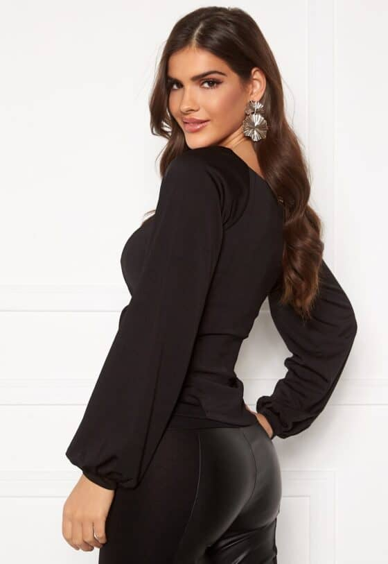 chiara-forthi-jade-puff-sleeve-tie-band-top-black_11