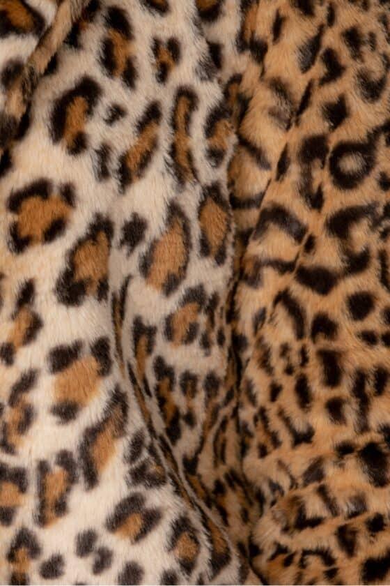 leopard-print-faux-fur-edge-to-edge-jacket-p9467-1067448_image