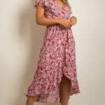 21922-2-wrap-dress-1__07793.1626428018