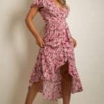 21922-2-wrap-dress-2__84913.1626428024