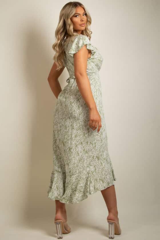 21922-2-wrap-dress-8__93698.1626428042