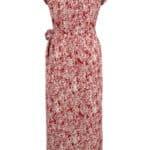 21922-2_red_floral-dress_back__18812.1625817408