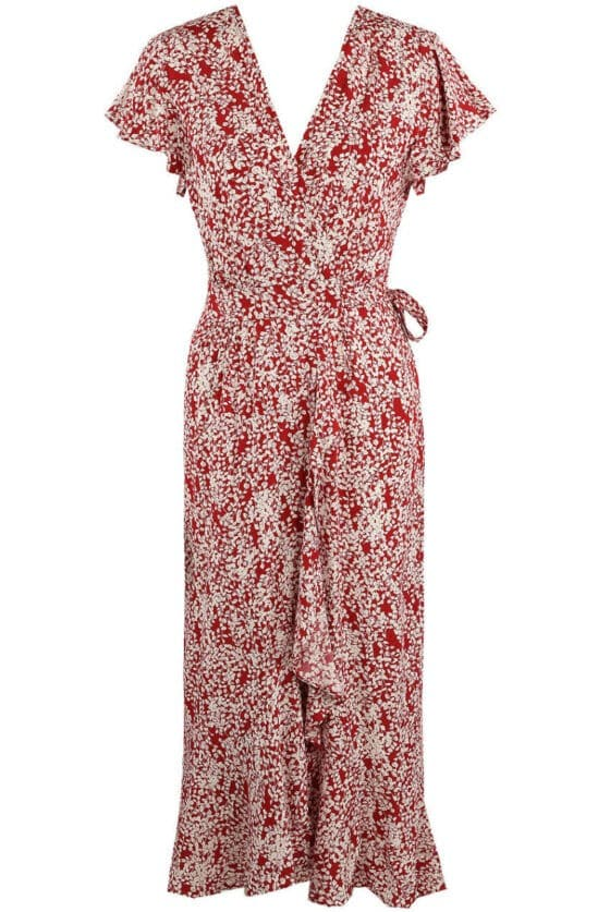 21922-2_red_floral-dress_front__17599.1625817396