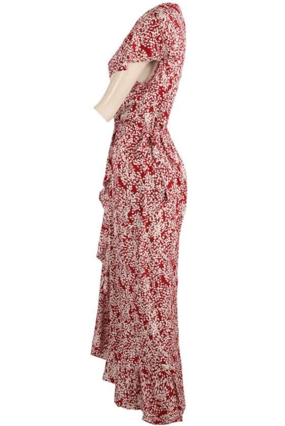 21922-2_red_floral-dress_side__95629.1625817400