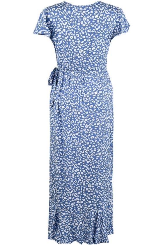 22224_blue_floral-dress_back__73518.1625818381