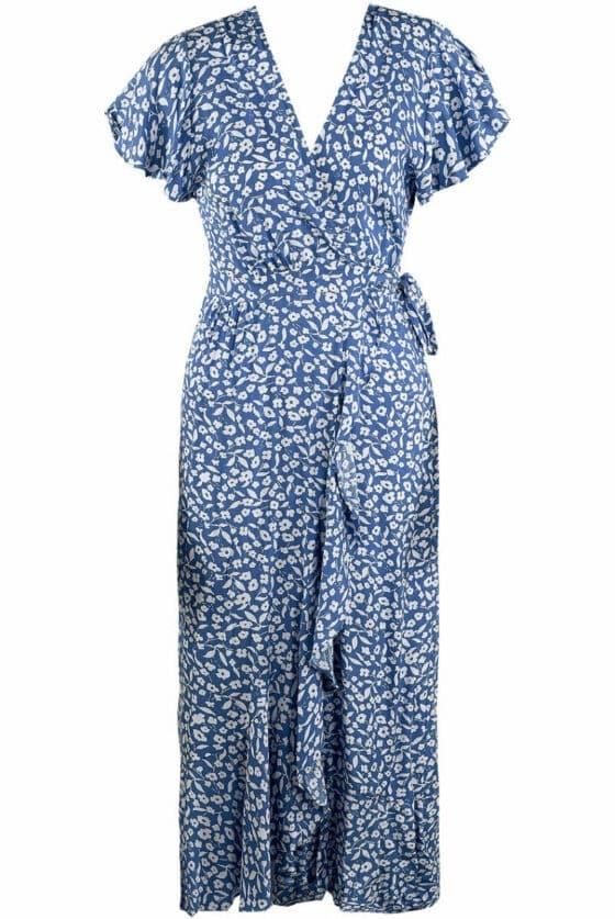22224_blue_floral-dress_front__74907.1625818384
