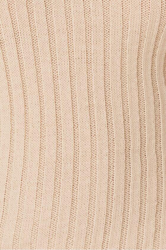 beige-rib-knit-roll-neck-jumper-dress-p9622-1102533_image