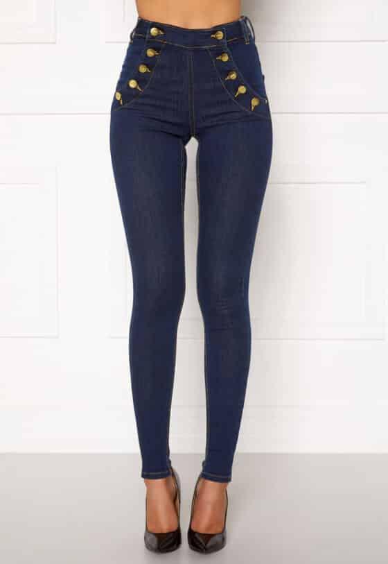 bubbleroom-adina-highwaist-jeans-midnight-blue_2