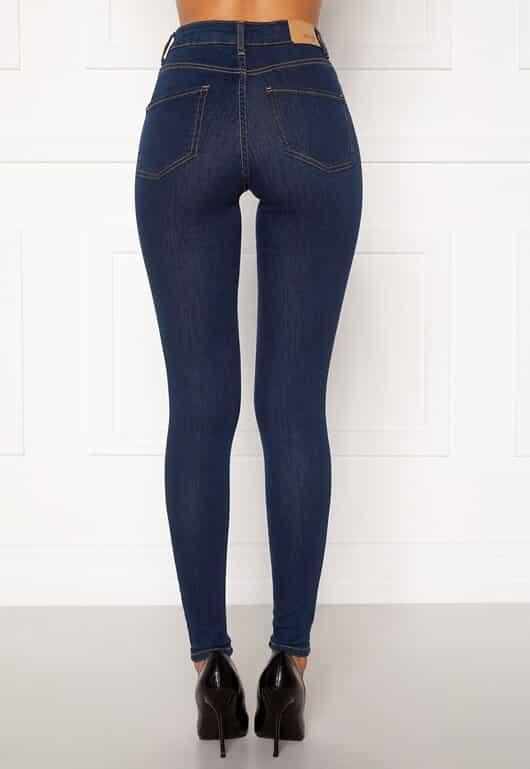 bubbleroom-adina-highwaist-jeans-midnight-blue_3