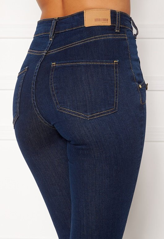 bubbleroom-adina-highwaist-jeans-midnight-blue_7