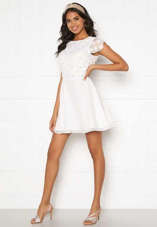 bubbleroom-fioli-flower-dress-white_4