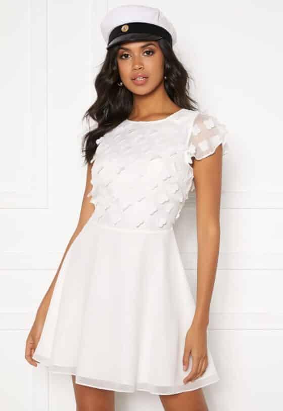 bubbleroom-fioli-flower-dress-white_9