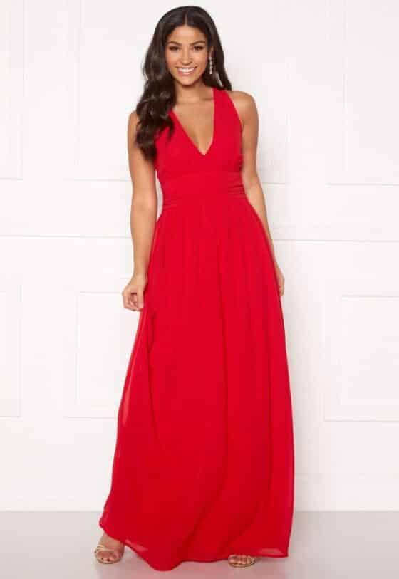 bubbleroom-hampton-dress-red_6
