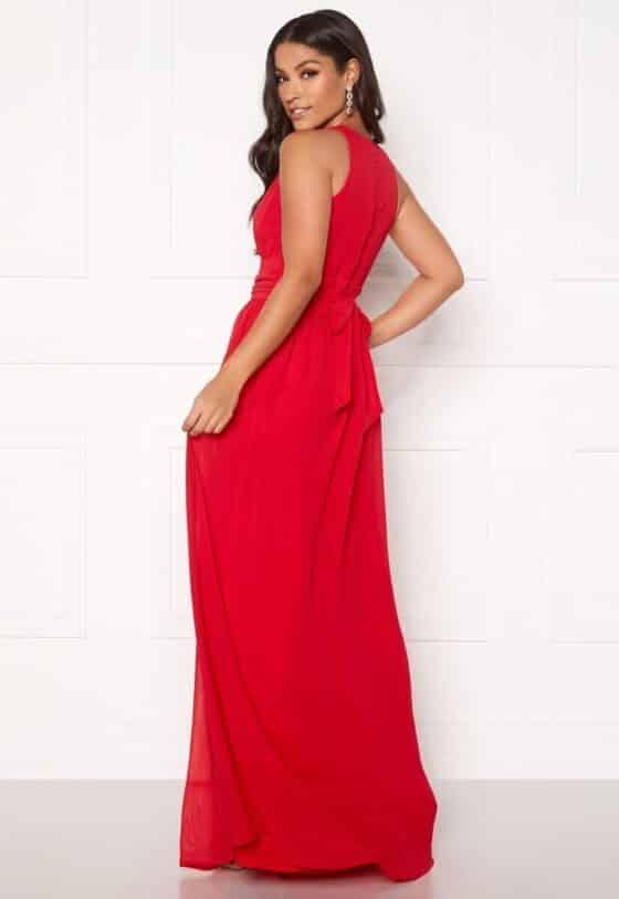 bubbleroom-hampton-dress-red_7