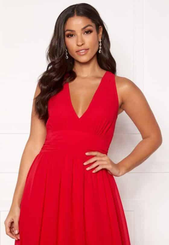 bubbleroom-hampton-dress-red_8