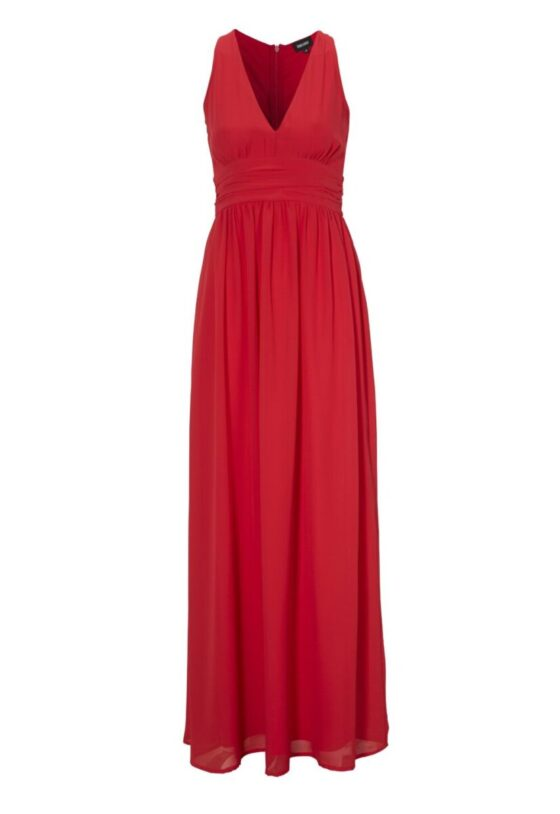 bubbleroom-hampton-dress-red_9