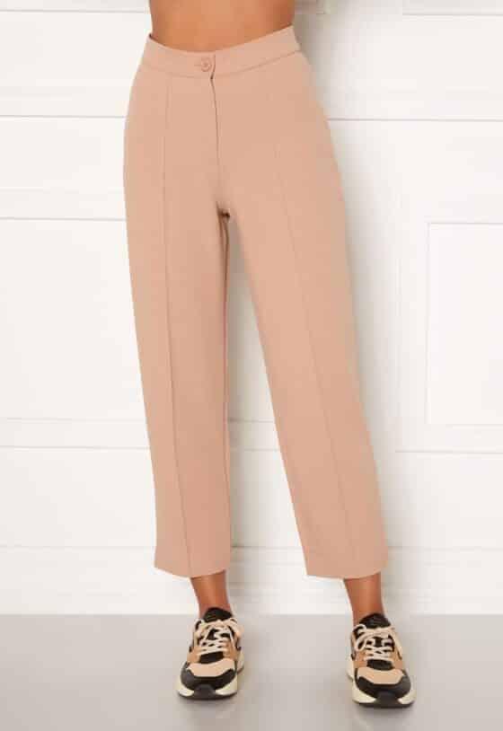 bubbleroom-joanna-soft-suit-pants-beige_1