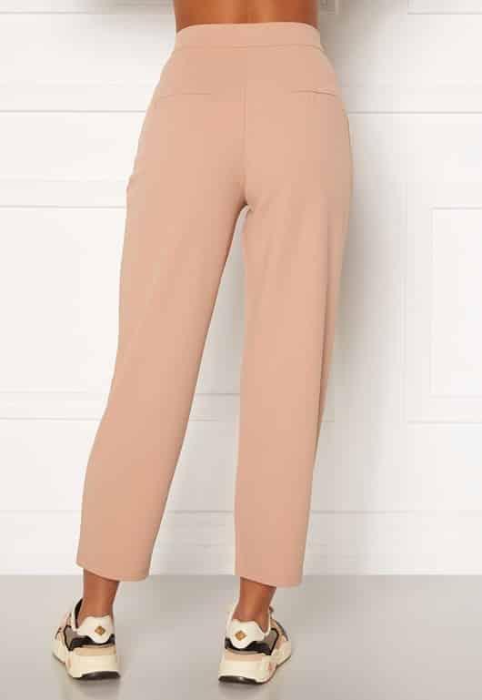 bubbleroom-joanna-soft-suit-pants-beige_2