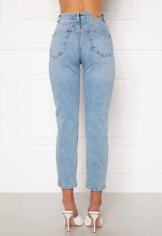 bubbleroom-lana-high-waist-jeans-light-blue (1)