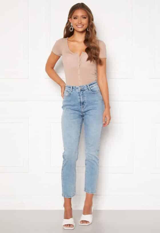 bubbleroom-lana-high-waist-jeans-light-blue_1 (1)