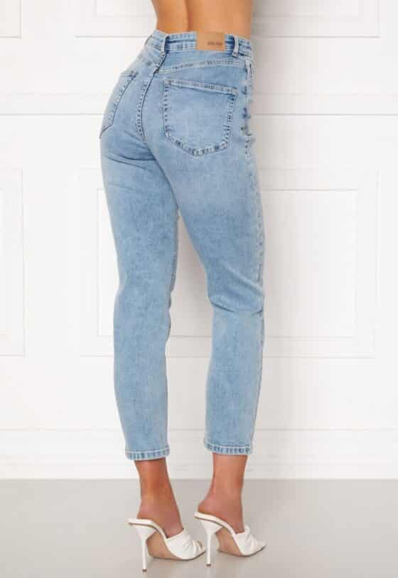 bubbleroom-lana-high-waist-jeans-light-blue_4