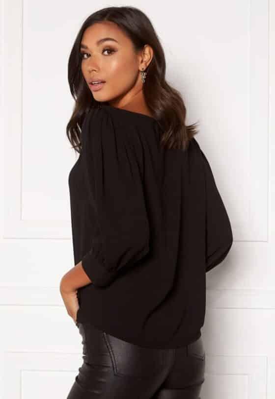 bubbleroom-lavina-blouse-black_2