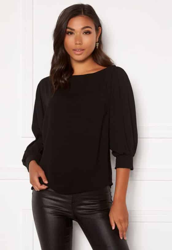 bubbleroom-lavina-blouse-black_3